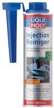 Liqui Moly Injection-Reiniger 300ml